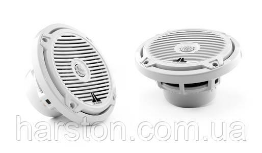 """Динамики для катера 6,5"""" Jl Audio MX650"""