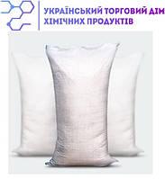 Препарат ОС-20