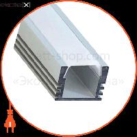 Feron Профиль для светодиодной ленты  CAB261 10266