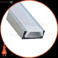 Feron Профиль для светодиодной ленты  CAB262 10267