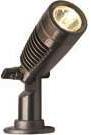 Minus 12V LED Светильник прожекторный (IP44)