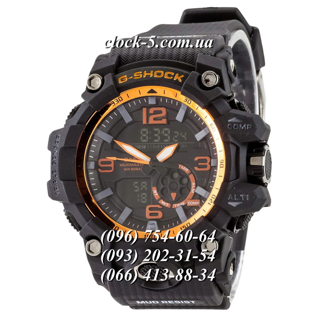 Купить часы наручные мужские киев недорого  продажа 23789828227e9
