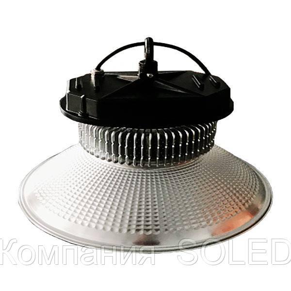 LED светильник Cobay 120w 5000K 12000Lm IP65