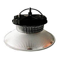 LED светильник Cobay 120w 5000K 12000Lm IP65, фото 1