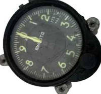 Измеритель воздушного давления ИВД-10