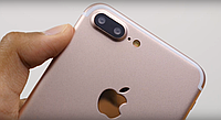 IPhone 7 Plus копия Apple 128GB!