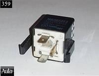 Реле указателя поворота Mitsubishi / Honda 3 Pin