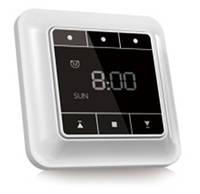 Смарт-кнопка AC250-01 EU  для Simas АМ-68 и АМ-95