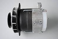 Генератор МТЗ-80, МТЗ-82, Д-240 (14В/1кВт) Г964.3701 (1 ручей) (пр-во Радиоволна ГРУПП)