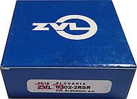 Подшипник 6302 2RSR (180302) ZVL