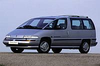 Pontiac Trans Sport / Понтаик Транс Спорт (Минивен) (1990-1996)