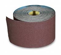 Бумага наждачная на тканевой основе , водост . , 200 мм х 50 м , зерн. 320