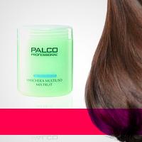 Маски для всех типов волос
