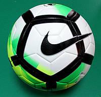 Мяч футбольный Nike Strike Pitch Premier League