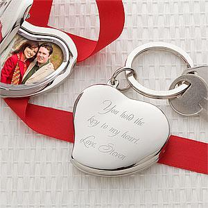 Сувениры для влюбленных