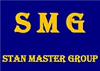 STAN MASTER GROUP