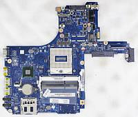 Мат.плата H000055980 для Toshiba Satellite S55T KPI36009