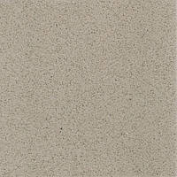 Atem quartz Sand 0003