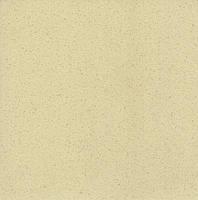 Atem quartz Vanilla 0023