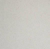 Atem quartz White 001