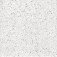 Atem quartz White 0011