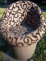 Тюльпан кресло