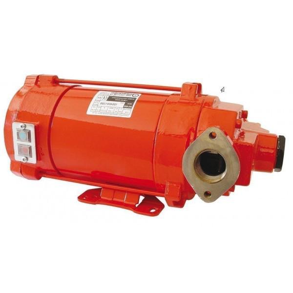 Насос для перекачування бензину, гасу, дт AG-800, 220В 70-80 л / хв
