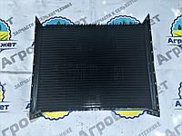 Сердцевина радиатора 70У-1301020 (МТЗ, Д-240) Оригинал