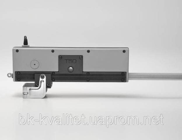 T50  реечный привод 500N