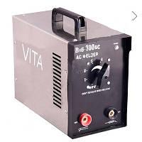 Трансформатор BX6-250A хром укомпл. VITA New