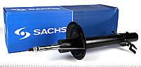 SACHS Амортизатор (передний) Citroen Jumper/Fiat Ducato/Peugeot Boxer 06- (1.1-1.5t)