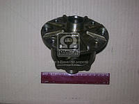 Коробка дифференциала ВАЗ 2101 (пр-во АвтоВАЗ) 21010-240301810