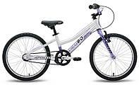 """Детский велосипед Apollo Neo 3i Girls 20"""""""