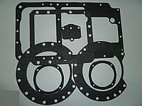 Набор прокладок для ремонта заднего моста трактора МТЗ-1221