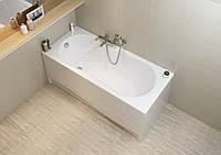 Ванна акриловая Cersanit Nike 70х170, фото 1