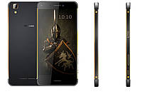 Защищенный смартфон Hisense C30 Rock 4/32gb ip68 MSM8929 3200 мАч