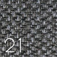 Мебельная ткань рогожка Квинс 21 ( Производство Мебтекс)