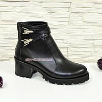 e92e926ed0d0 Демисезонные женские ботинки оптом в Украине. Сравнить цены, купить ...