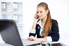 Что нужно знать для заказа по телефону?!