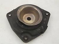 Опора верхняя амортизатора 54320-9U01A Nissan Note E11