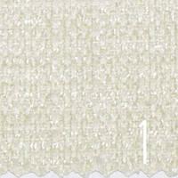 Мебельная ткань рогожка Монако 1( Производство Мебтекс)