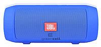 Портативная колонка JBL CHARGE MINI Bluetooth, фото 1