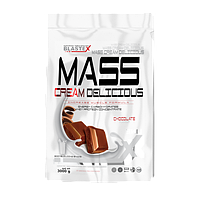 Blastex Mass Cream Delicious 3000g
