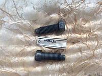 Гвинт М10 DIN 561, фото 1