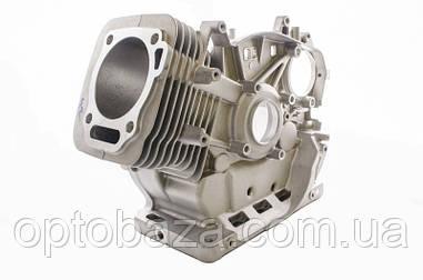 Блок двигателя (92 мм) для бензинового двигателя (16 л.c)