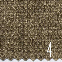 Мебельная ткань рогожка Монако 4( Производство Мебтекс)