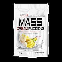 Blastex Mass Cream Pudding 3000g