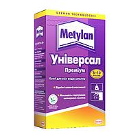 Клей для обоев Metylan Универсал 250 гр
