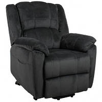 Двухмоторные кресла