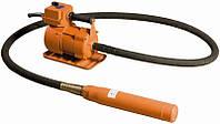Вибратор глубинный ИВ-113 (42В; 1,4 кВт, д.38 вал 3 м)